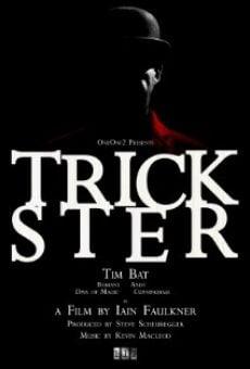 Ver película Trickster