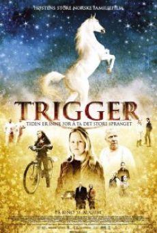 Trigger on-line gratuito