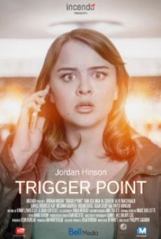 Ver película Trigger Point
