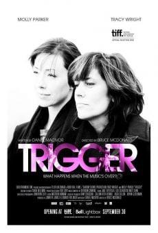 Ver película Trigger