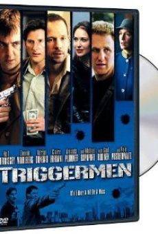Triggermen online