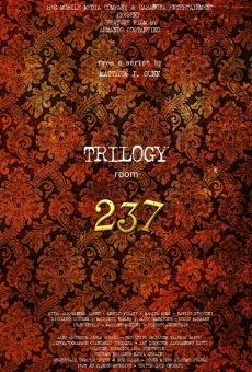 Trilogy Room 237 on-line gratuito