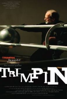 Película: Trimpin: The Sound of Invention