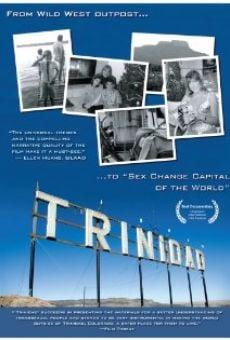 Ver película Trinidad