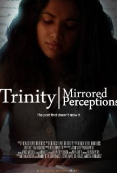 Ver película Trinity: Mirrored Perceptions