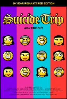 Ver película Trip Out