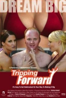 Ver película Tripping Forward