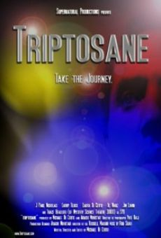 Watch Triptosane online stream