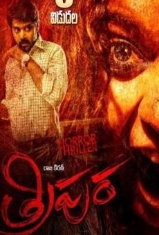 Ver película Tripura