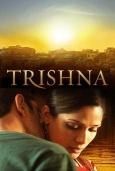 Trishna online