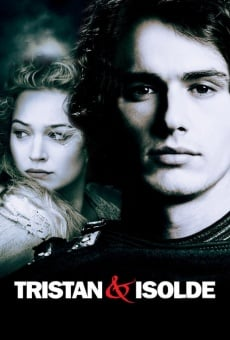 Tristan and Isolde Online Free