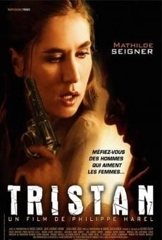 Tristan online gratis