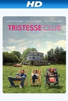 Tristesse Club on-line gratuito