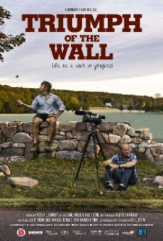 Triumph of the Wall gratis