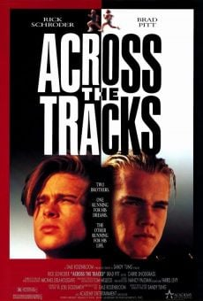 Across the Tracks on-line gratuito