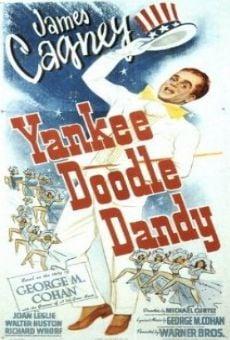 Yankee Doodle Dandy on-line gratuito