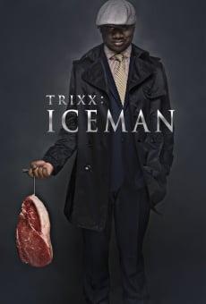 Trixx: Iceman gratis