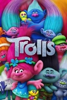 Trolls online streaming