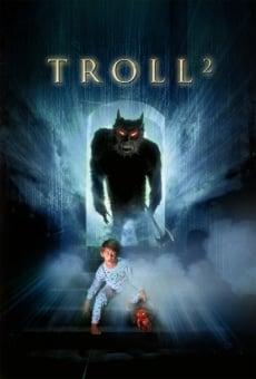 Ver película Troll 2