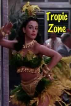 Tropic Zone on-line gratuito