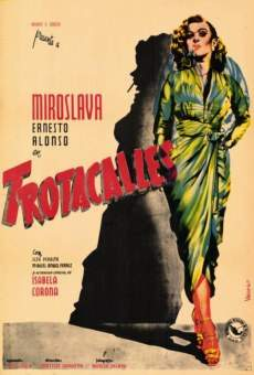 Trotacalles on-line gratuito