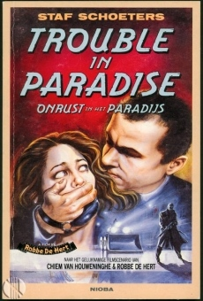 Ver película Trouble in Paradise