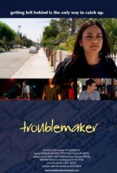 Watch Troublemaker online stream