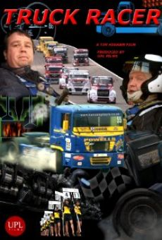 Truck Racer on-line gratuito