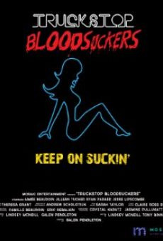 Truckstop Bloodsuckers on-line gratuito