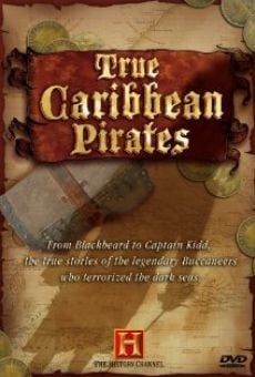 True Caribbean Pirates Online Free