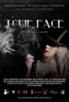 True Face on-line gratuito