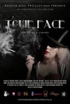 Ver película True Face