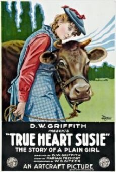 True Heart Susie on-line gratuito