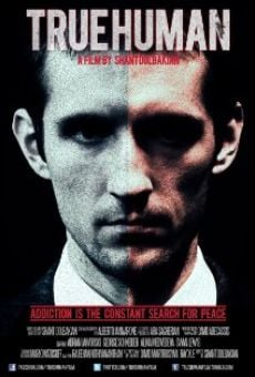 Ver película True Human