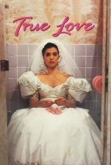 Ver película True Love