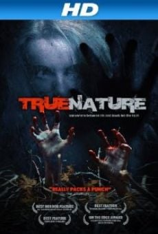 Ver película True Nature