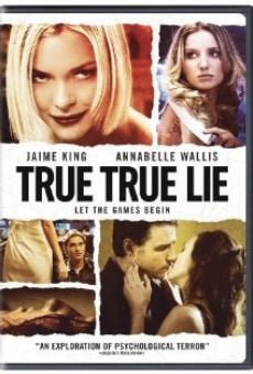 True True Lie on-line gratuito