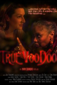 True Voodoo on-line gratuito