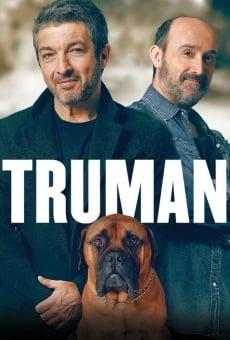 Watch Truman online stream