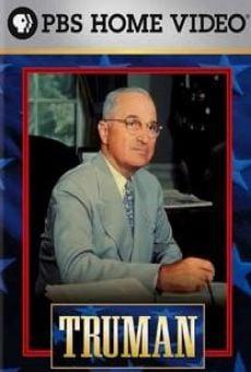 Truman on-line gratuito