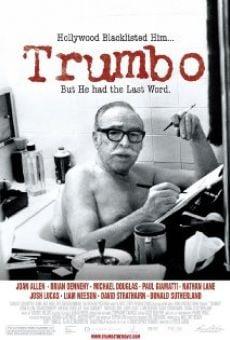 Trumbo on-line gratuito