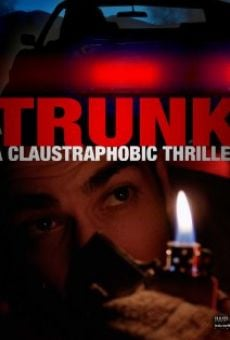 Trunk: The Movie on-line gratuito