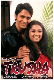 Ver película Trusha