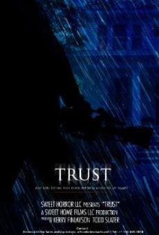 Ver película Trust