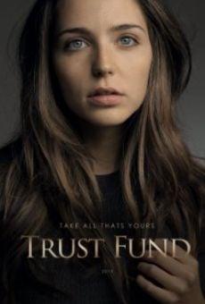 Trust Fund online