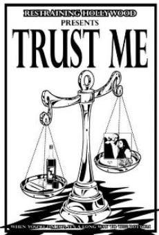 Trust Me online kostenlos