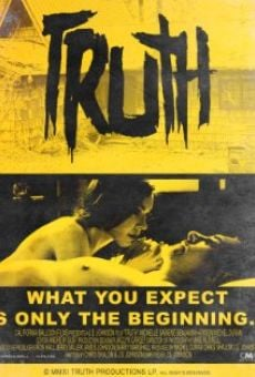 Ver película Truth