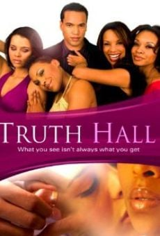Truth Hall online