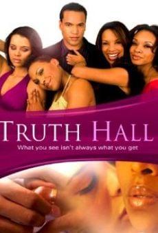 Truth Hall en ligne gratuit