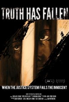 Película: Truth Has Fallen